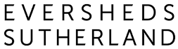 https://pprojects.co.uk/BNLF/wp-content/uploads/2020/06/Eversheds_Sutherland-1.png