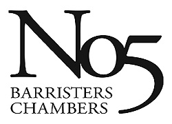 https://pprojects.co.uk/BNLF/wp-content/uploads/2020/06/No5_Barristers_Chambers_logo-1.jpg