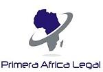 https://pprojects.co.uk/BNLF/wp-content/uploads/2020/06/primera-africa-logo-roi-1-360x205-2.jpeg