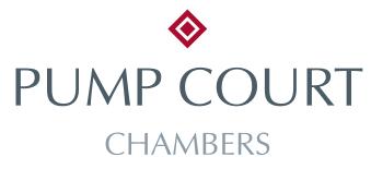 https://pprojects.co.uk/BNLF/wp-content/uploads/2020/06/pump-court-1.png